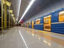 Локоть пообещал достроить Дзержинскую ветку метро в Новосибирске
