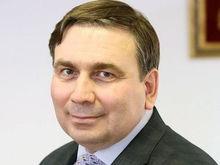 Красота! Министр в картинках объяснил, из чего складывается «мусорный налог» на Урале