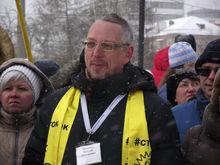 Претендент на кресло мэра Челябинска стал фигурантом ещё одного уголовного дела