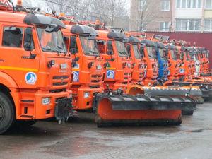 Не понимаете по-хорошему: замглавы Челябинска отчитала подчинённых за плохую уборку снега