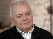 Южноуральские рабочие раскритиковали высказывание Дмитрия Киселёва в интервью Юрию Дудю