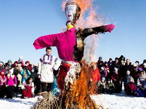 Масленица, 8 марта и 23 февраля: SMOLINOPARK приглашает на семейные туры праздничного дня