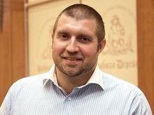 Дмитрий Потапенко: «Хотите бизнес без издержек? Освойте технологии 20-летней давности»