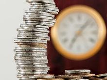 Кредиты для бизнеса: плюс 1,3%, но ощущается как минус