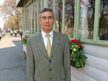 «В какой-то момент он отпустил руль»: скончался первый губернатор Челябинской области