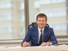 Сергей Пахомов, СК «Легион»: «Правила и условия меняются, важно видеть возможности»