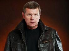 Александр Новиков банкротит влиятельного подельника по «Бухте Квинс» из-за 10 млн руб.