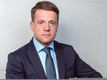 «Мы проделали большую работу, нас заметили». Виктор Долженко возглавил московский банк