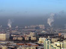 «Одна преждевременная смерть стоит 4,3 млн руб.» Какой урон наносит Уралу плохая экология