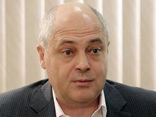Ксензова назначили заместителем минтранспорта Республики Крым