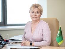 «Сельское хозяйство — ключевой драйвер экономики региона» — Людмила Попова, Россельхозбанк