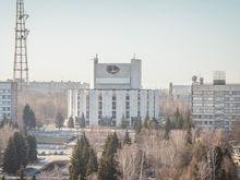 «Революция тут вряд ли получится». Как в Челябинске выбирают главу города