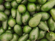 Кому «Авокадо»? Нижегородский оптовый ритейлер открывает франшизу в девяти регионах