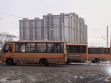 Карма — должник. Нижегородская налоговая банкротит компанию-клон НПАТ