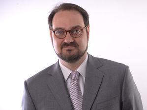 «Роман «Обитель» ни на запятую не изменится от того, что делал Прилепин в Донбассе»
