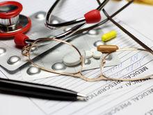 На здоровье не экономят. РЕЙТИНГ частных многопрофильных клиник Челябинска