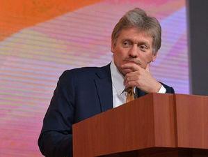 «За аграрное лобби». В Кремле оценили видео с поющими Дворковичем, Ткачевым и Тимаковой