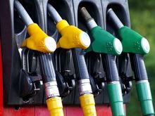 ФАС нашла виновных в росте цен на бензин в Челябинске. В Москве сговорилась