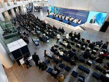 «Новые нормы противоречат здравому смыслу». Что не так с российским законодательством?