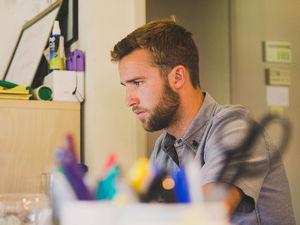 В вашем офисе работают сразу 5 поколений. Как не сойти с ума от такого разнообразия?