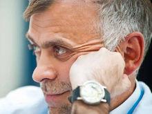 «Задержание основателя Baring Vostok — позор для всего финансового рынка России»