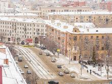 Челябинская область опустилась в рейтинге регионов по качеству жизни. ИССЛЕДОВАНИЕ
