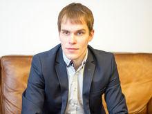 «Я не был мажорчиком, которого засунули на хорошую должность» — Данил Крицкий