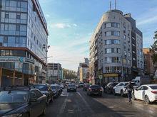 Нижегородская область упала в рейтинге регионов по качеству жизни