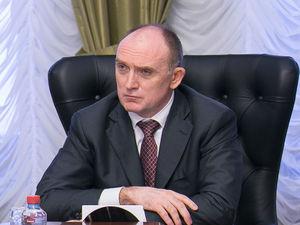Дубровский прокомментировал претензии антимонопольщиков к нему