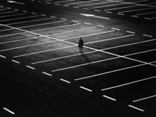Депутаты Заксобрания недовольны платными парковками Новосибирска
