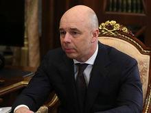 Налог на самозанятых хотят ввести по всей России. Осталось меньше года