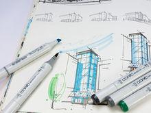 Мэрия Красноярска снова ищет главного архитектора города