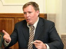 Советник Путина заступился за челябинского экс-омбудсмена Алексея Севастьянова
