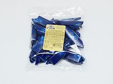 Красноярский ЦСМ проверил конфеты на содержание трансжиров