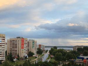 На Южном Урале 100 млн руб. вложат в два новых производства