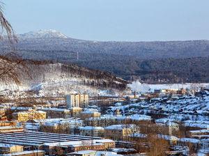 На Южном Урале планируется митинг против кремниевого завода. Мэрия: место не подходит