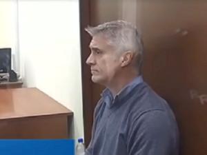 Основателю Baring Vostok предъявили обвинение. Ему грозит до 10 лет лишения свободы
