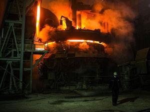 Тайная реформа: уральским налоговикам отдали всех металлургов и химиков. Чего ждать?