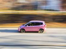 Екатеринбуржцы распробовали маленькие авто. Экономят или доросли психологически?