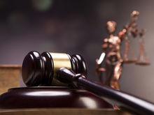 Олег Сорокин согласился давать показания, несмотря на ограничение его права на защиту