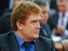 Трое и Елистратов. В Челябинске назвали фаворитов комиссии по выборам мэра
