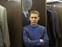 «Молодой выскочка». Мантуров назвал уральский бренд одежды в числе лучших в стране