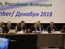 Конфискация имущества как обычная практика: в России арестовали активов на 61 млрд руб.
