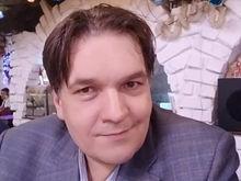 «Его будет не хватать»: умер депутат горсовета Дмитрий Прибаловец