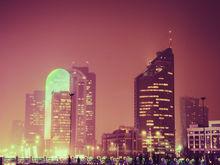 Уральских предпринимателей зовут в Казахстан