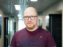 «Колбасило сильно» — Антон Халиков о том, как и почему перестроил свою компанию по agile
