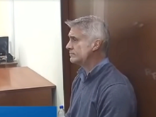 Владимир Путин впервые заговорил о деле Baring Vostok, правда, приватно