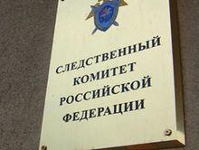Красноярских предпринимателей призывают жаловаться о давлении на бизнес