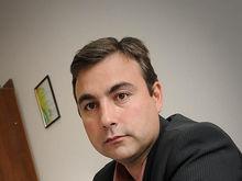 Интриги всё меньше. Александр Орёл выбыл из конкурса на пост мэра Челябинска