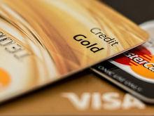Хватит копить долги. Россиян ограничат в получении кредитов